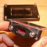 Соединители саморегулирующегося нагревательного кабеля
