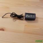 выносной электронный термометр