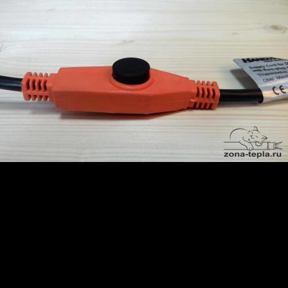 Терморегулятор для обогрева труб HandyHeat